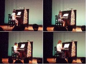 Piano_play