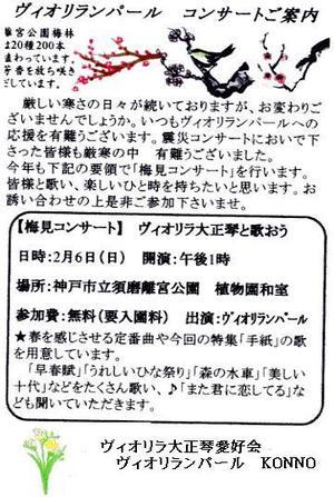 Umemi110206002
